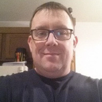 Chris-1191726, 40 from Sussex, WI