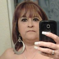 Gloria-970762, 53 from El Paso, TX