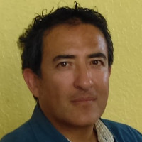 JD, 49 from Chula Vista, CA