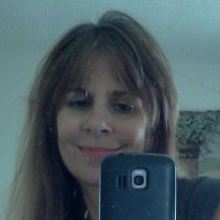 Pamela, 61 from Denver, CO