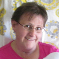 Barbara-1134734, 48 from Saint Louis, MO