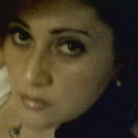 Angelica-115054, 43 from Merida, MEX