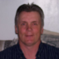 Timothy-1129147, 54 from Winnipeg, MB, CAN