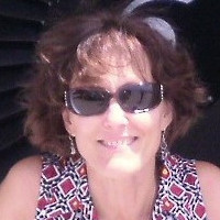 Christine-1134364, 60 from Utica, OH