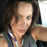 Sofia, 49 from Las Vegas, NV