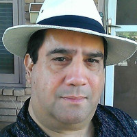 Manuel-685608, 53 from San Antonio, TX