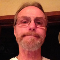 Mark-1053564, 57 from Okeechobee, FL