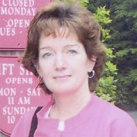 Kate-534395, 49 from Peabody, MA