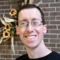 Christopher-1123126, 29 from Sterling Heights, MI