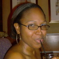 Shelly-1063325, 34 from Nottingham, MD