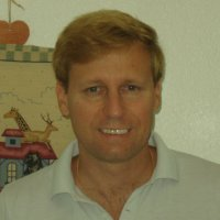 Alan-1013832, 50 from Tampa, FL
