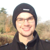 Jeremiah-906829, 26 from LONDON, GBR