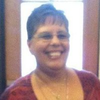 Patricia-938520, 56 from Overland Park, KS