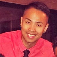 Khoa-746147, 32 from Seattle, WA