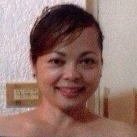 Soledad-938266, 56 from Quezon City, PHL