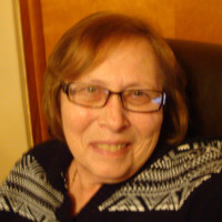 Kathy-1091004, 66 from Saginaw, MI