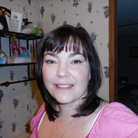 Janice-1166486, 45 from Conway, SC