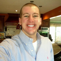 Nicholas-1112919, 21 from Baldwinsville, NY