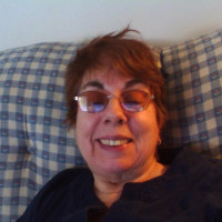 Mary-853373, 77 from Rockford, IL