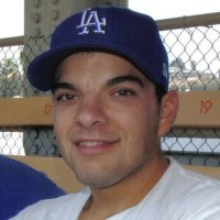 Daniel-219855, 29 from Lompoc, CA