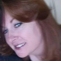 Carrie, 44 from Nampa, ID