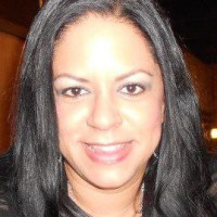 Dina-1197326, 43 from Baldwin Park, CA