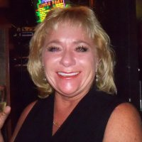 Gail, 61 from Brandon, FL