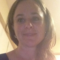 Lisa-1001918, 36 from Vancouver, BC, CAN