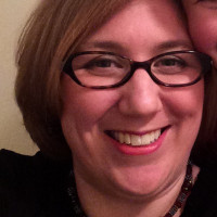 Rebecca-1068125, 41 from North Weymouth, MA