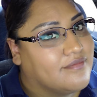 Veronica-1258262, 26 from West Covina, CA