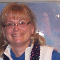 Liz-1067024, 55 from Derry, NH