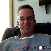 Dave-1104237, 52 from North Olmsted, OH