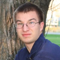 Andrew-919331, 21 from Minot, ND