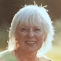 Missioli, 68 from Holly, MI