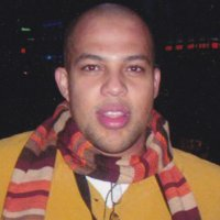 Octavio-641935, 44 from Lithia Springs, GA