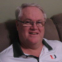 Kevin-1155204, 59 from Fort Lauderdale, FL
