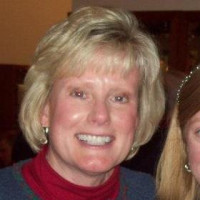 Kathy-876198, 57 from Perrysburg, OH