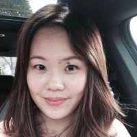 Christabel-1311638, 28 from Singapore, SG