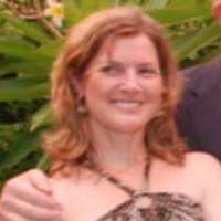 Susan-1162202, 50 from North Smithfield, RI