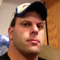 Matt-1127623, 35 from Madison, WI