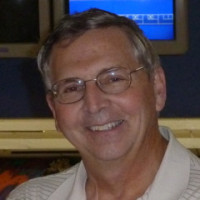 Jim, 66 from Stone Mountain, GA