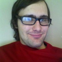 Jonathan-929873, 24 from Edmonton, AB, CAN