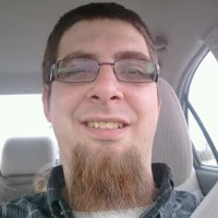 Stan, 37 from Maryville, TN
