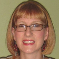 Katherine-661929, 27 from Brentwood, MD
