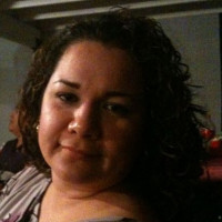 Maria-1253461, 36 from South Gate, CA