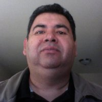 Ricardo-939081, 44 from Manteca, CA