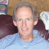 Tom-1118527, 58 from Menomonee Falls, WI