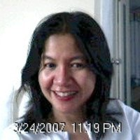 Angela-247028, 47 from Quezon City, PHL