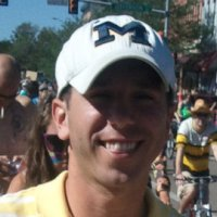 Karl-882992, 34 from Bellaire, MI