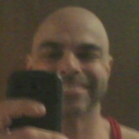 David, 46 from Fall River, MA